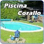 Piscina Corallo