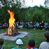 ZL2011Doppeltag1Wettkampftag - KjG-Zeltlager-2011Zeltlager%2B2011%2B020.jpg