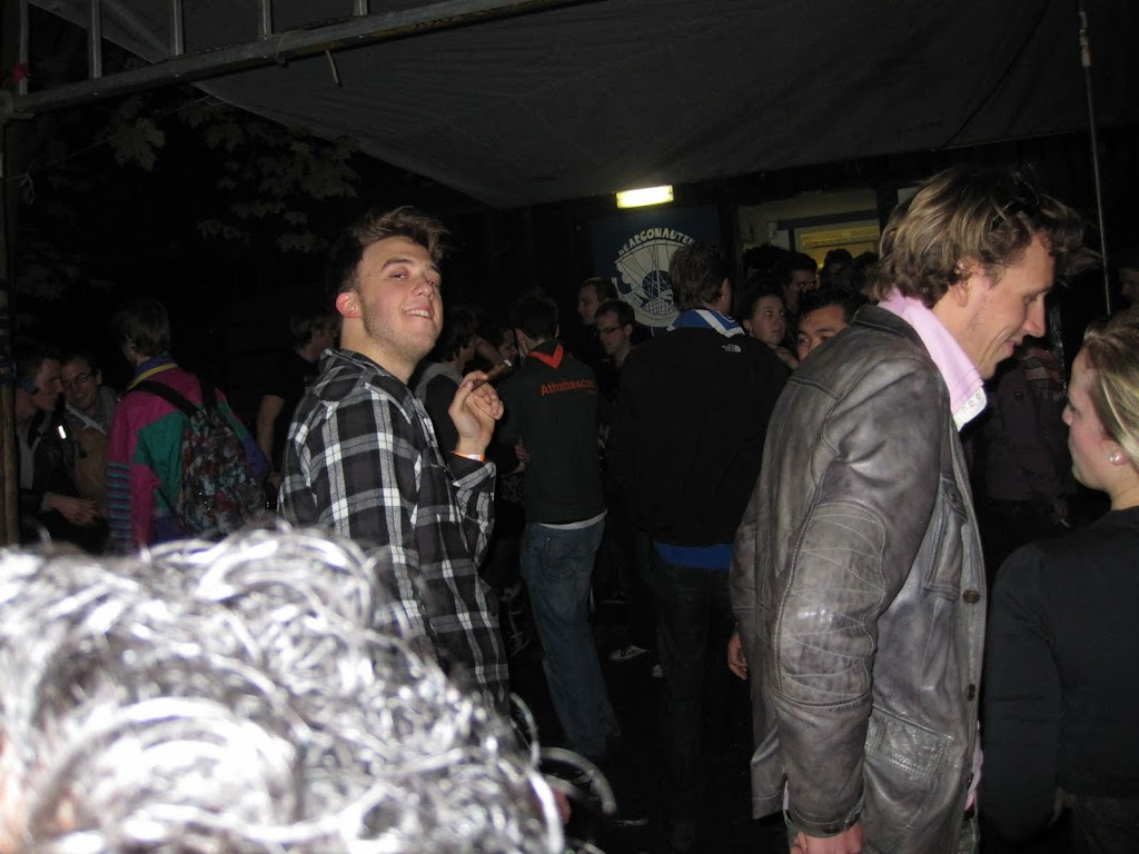 Scoutingfeest Argonauten - Saterday night fever - IMG_2498.JPG
