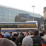 Spotkanie Taizé w Brukseli - bruksela%2B073.jpg