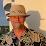 Paul Pomes's profile photo