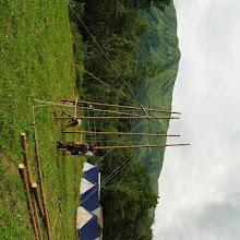 Taborjenje, Nadiža 2007 - P0107554.JPG