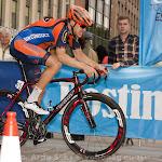 2013.05.30 Tour of Estonia, avaetapp Viimsis ja Tallinna vanalinnas - AS20130530TOEVL_216S.jpg