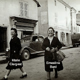 1938_thomas.jpg