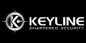 keyline-chartered-security-logo