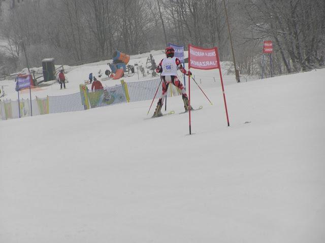 Zawody narciarskie Chyrowa 2012 - P1250083_1.JPG