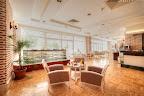 Фото 11 Zena Resort Hotel