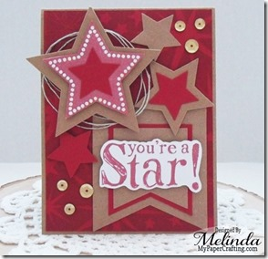 fsj youre a star card 650_rr