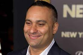Russell Peters  Net Worth, Income, Salary, Earnings, Biography, How much money make?