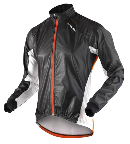 Bike Spherewind Jacket.JPG