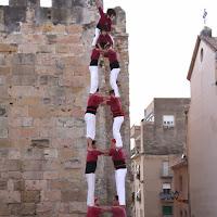 Diada dels Xiquets de Tarragona 3-10-2009 - 20091003_180_2d7_CdL_Tarragona_Diada_Xiquets.JPG