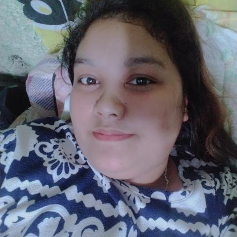 user Jessa Palicte apkdeer profile image