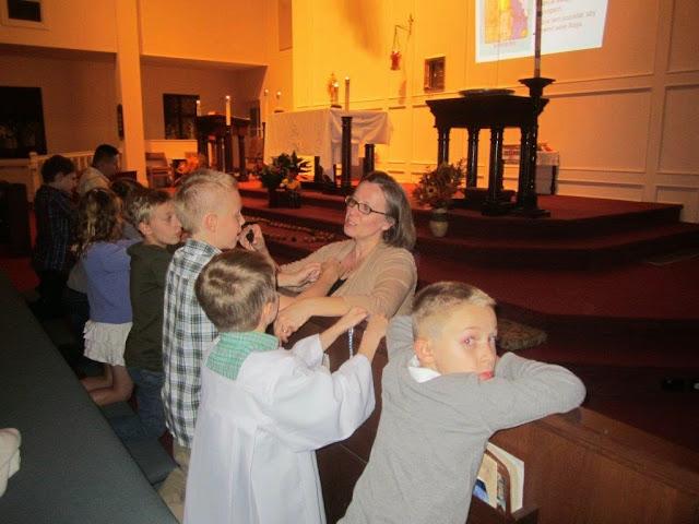 Rosary with Children 10.17.14 pictures by Elżbieta Gürtler-Krawczyńska - IMG_4135.jpg