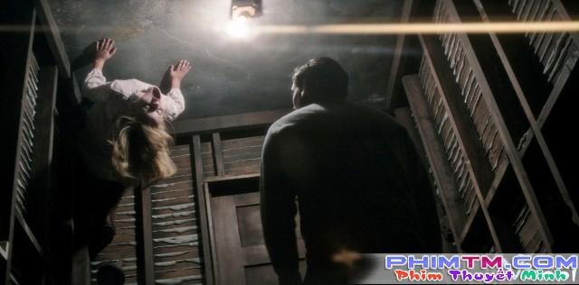 Xem Phim Trò Chơi Gọi Hồn 2 - Ouija: Origin Of Evil - phimtm.com - Ảnh 2