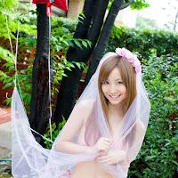 [BOMB.tv] 2009.07 Aya Kiguchi 木口亜矢 ka001.jpg