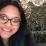 Michelle Eddy's profile photo