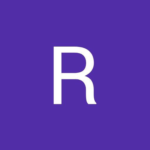 user Richard Barneski Jr. apkdeer profile image