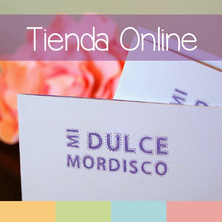 www.midulcemordisco.com