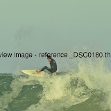 _DSC0180.thumb.jpg