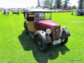 Glenelg Static Display - 20-10-2013 045 of 133