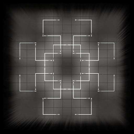 SquareMask2byJenny.jpg