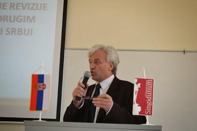 Seminar Interna revizija i forenzika 2012 - DSC_1846.JPG