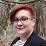 Amber Adams's profile photo