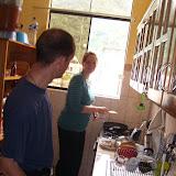 07.03.2010 Besuch von Olli Fecht