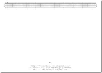 abecedario letras verdes punto cruz (12)