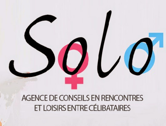 Agence rencontre solo