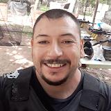 Kelbel Vieira