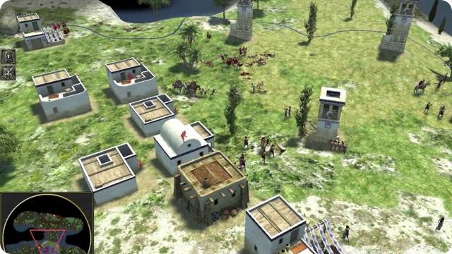 0AD-Carthage-vs-Rome
