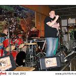 pitchfork_erntefest2012__016.JPG