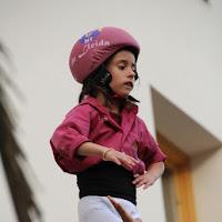 Actuació Festa Major Castellers de Lleida 13-06-15 - IMG_2239.JPG