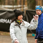 2014.04.12 Tartu Parkmetsa jooks 3 - AS20140412TPM3_162S.JPG