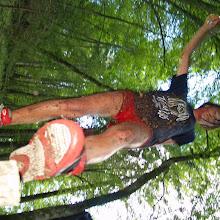 Taborjenje, Lahinja 2006 2.del - P0169294.JPG
