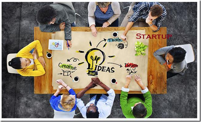 mau-bekerja-diperusahaan-startup-cermari-5-point-ini