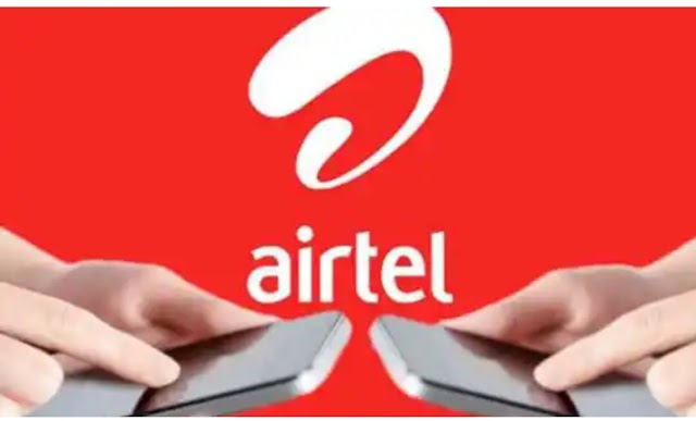 Airtel customers become free - everything for 6 months