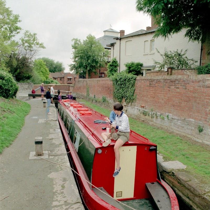 Canal_Boating_27 Boating.jpg