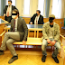 محاكمة شخصين في فيينا بتهمة سرقة الكهرباء لزراعة الماريجوانا
