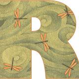 Letter R Upper.jpg