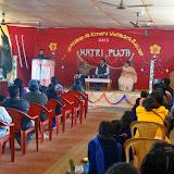 Matri Puja 2014-15 VKV Balijan (28).JPG