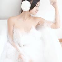 [XiuRen] 2014.11.21 No.244 史雨姐姐 0037.jpg