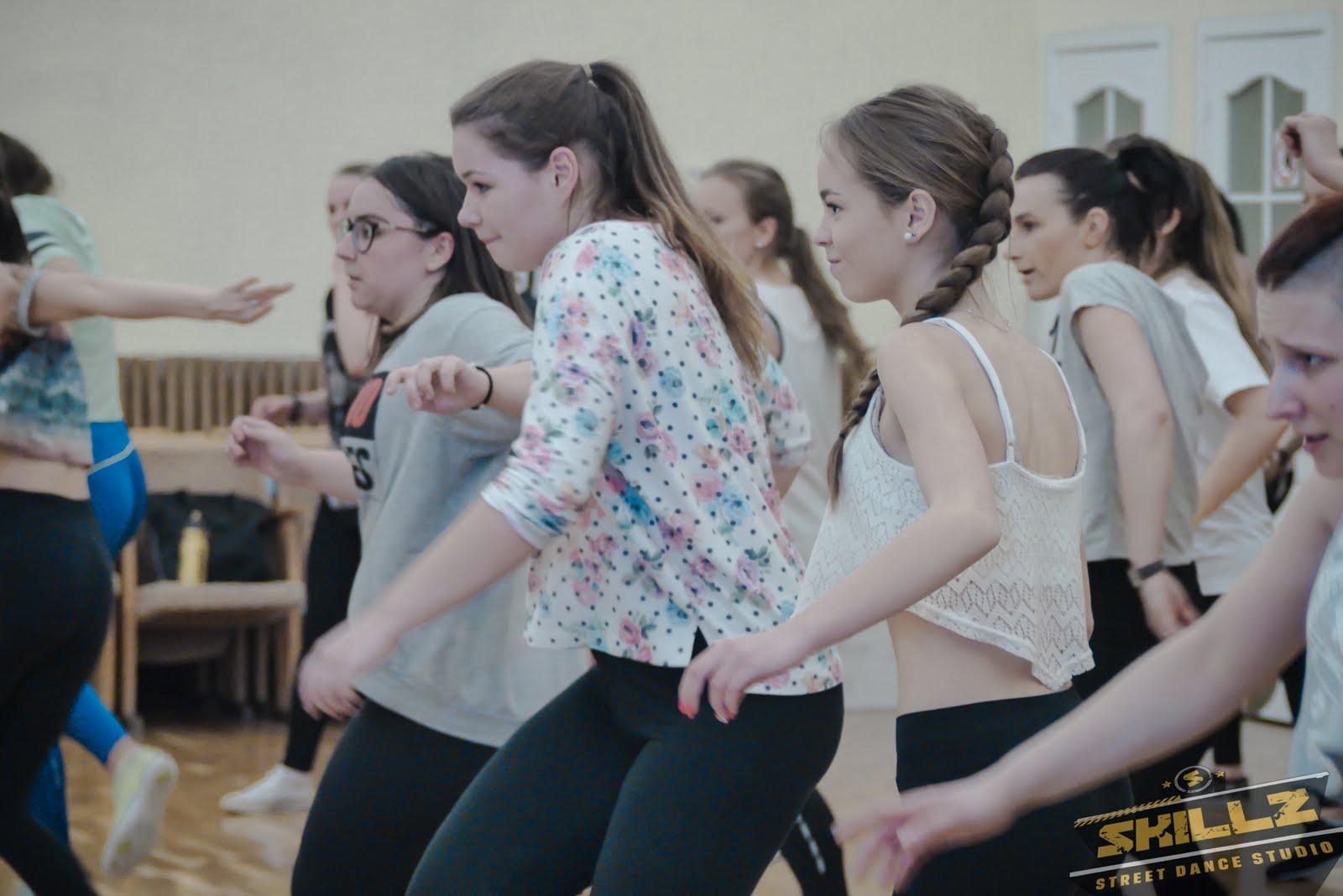 Jiff Di Bossman dancehall workshop - P1140494.jpg