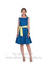 Fly Girl SS17 065.jpg