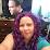 Susan Rodriguez's profile photo