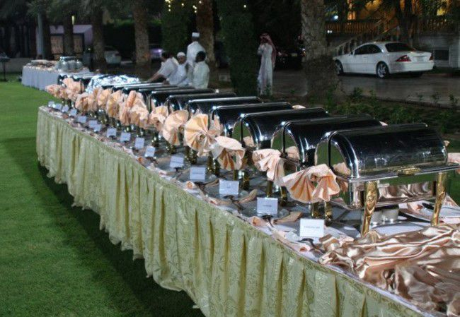 Tips to Know Prior to Picking and Hiring a Catering Kearsley