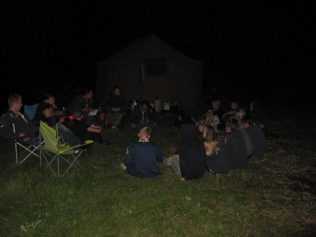 Zeeverkenners - Zomerkamp 2016 - Zeehelden - Nijkerk - IMG_0789.JPG