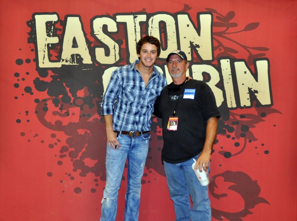 Easton Corbin Meet & Greet - DSC_0249.JPG