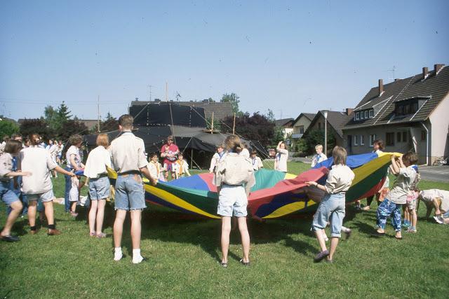 1985-1994 - 551-.jpg